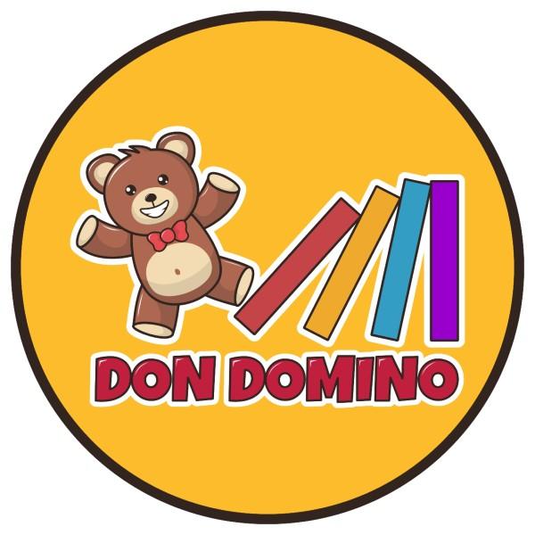 Don Domino